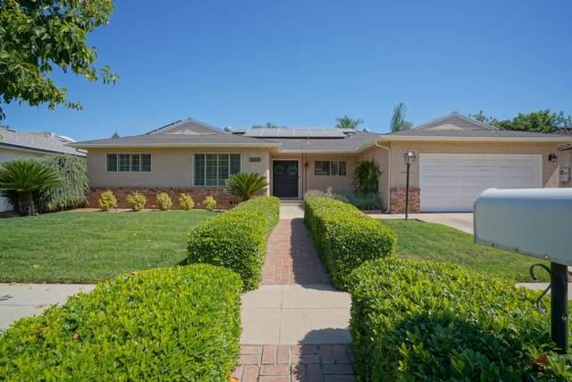 680 E Birch Avenue, Fresno, CA 93720 (#544058) :: Realty Concepts