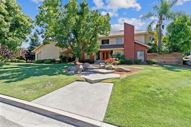 7652 N Woodson Avenue, Fresno, CA 93711 (#544059) :: Realty Concepts