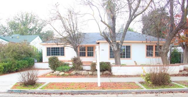3027 N Harrison Avenue, Fresno, CA 93704 (#544060) :: FresYes Realty