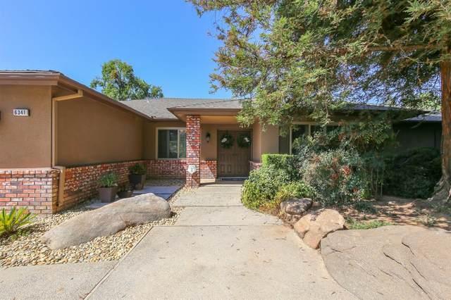 6341 N Lead, Fresno, CA 93711 (#544084) :: FresYes Realty