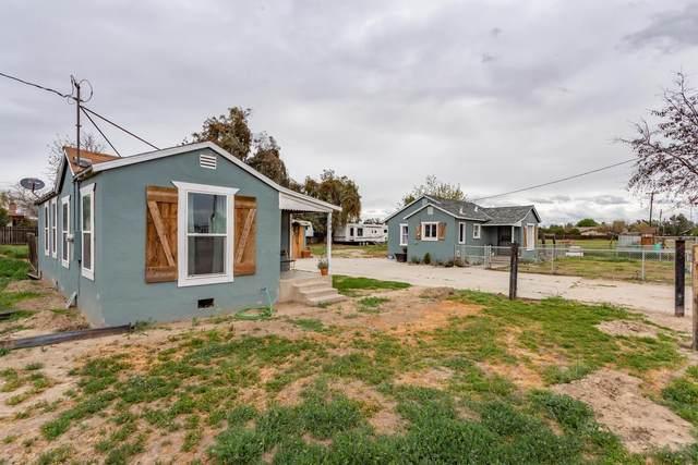 104 E Hopkins Avenue, Fresno, CA 93706 (#544086) :: FresYes Realty