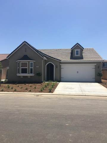 7409 E Flint Way, Fresno, CA 93737 (#544116) :: Realty Concepts