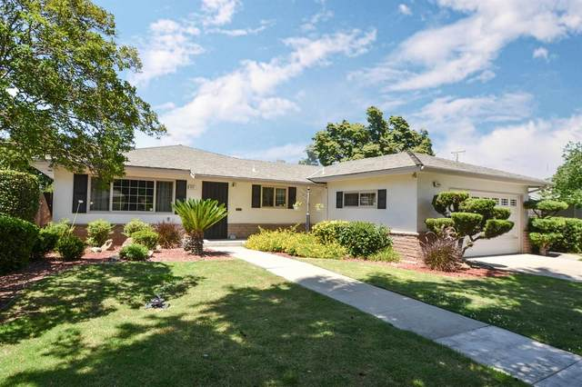 3351 E Farrin Avenue, Fresno, CA 93726 (#544138) :: FresYes Realty