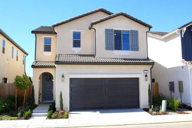 6233 E Bibi Drive, Fresno, CA 93727 (#544154) :: Realty Concepts