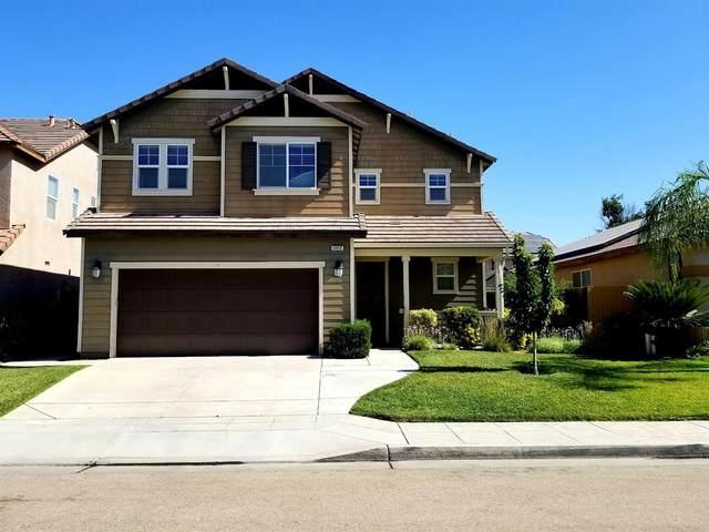 6658 E Braly Avenue, Fresno, CA 93727 (#544172) :: FresYes Realty