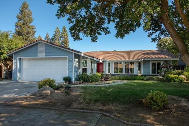 4151 W Wathen Avenue, Fresno, CA 93722 (#544177) :: Realty Concepts