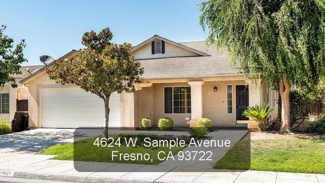 4624 W Sample Avenue, Fresno, CA 93722 (#544194) :: Realty Concepts
