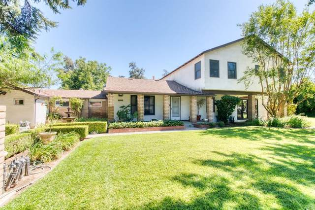 5588 Columbia Drive S, Fresno, CA 93727 (#544217) :: Your Fresno Realty | RE/MAX Gold