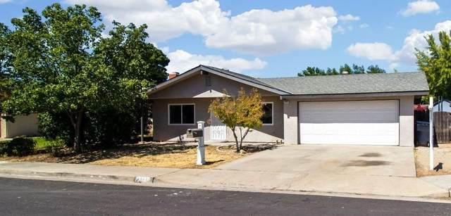 3044 Adler, Clovis, CA 93612 (#544232) :: Your Fresno Realty | RE/MAX Gold