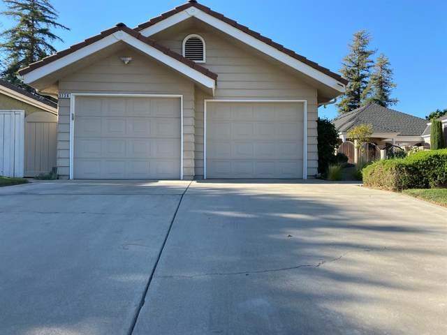 3736 W Beechwood Avenue, Fresno, CA 93711 (#544246) :: Realty Concepts