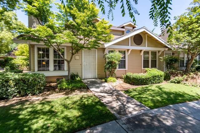 3770 W Barstow Avenue #108, Fresno, CA 93711 (#544251) :: FresYes Realty