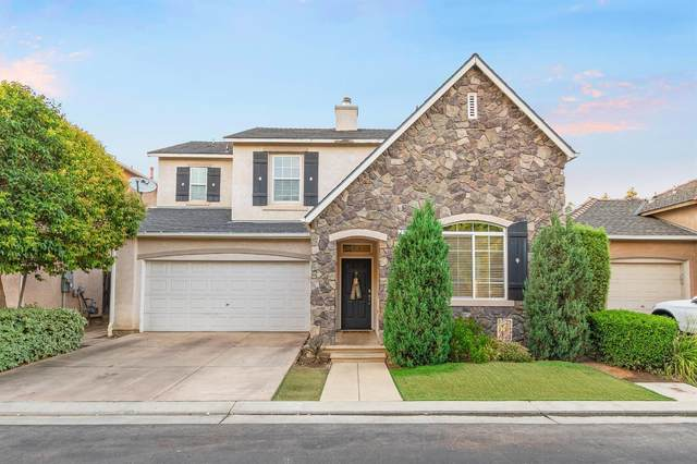 771 W Barcelona Lane, Clovis, CA 93619 (#544252) :: Realty Concepts
