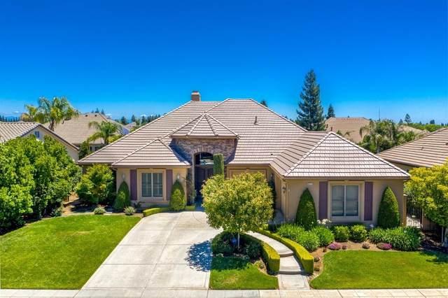 6272 N Hanover Avenue, Fresno, CA 93722 (#544256) :: Realty Concepts