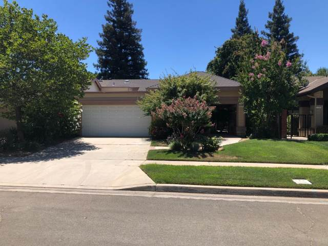 3177 W Spruce Avenue, Fresno, CA 93711 (#544270) :: Realty Concepts
