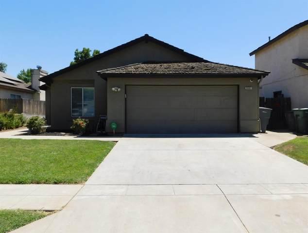 Fresno, CA 93711 :: FresYes Realty