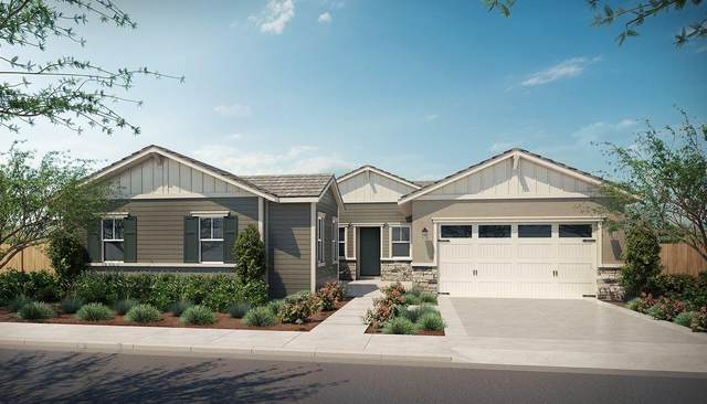 1019-Site 2 W Highland Road, Madera, CA 93636 (#544283) :: Realty Concepts