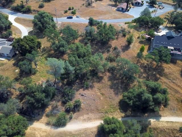 0 Yosemite Springs Circle Drive #392, Coarsegold, CA 93614 (#544310) :: Twiss Realty