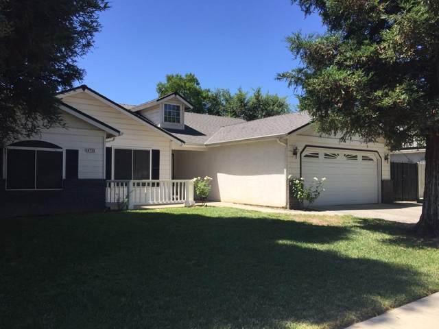 4733 W Mesa Avenue, Fresno, CA 93727 (#544348) :: FresYes Realty
