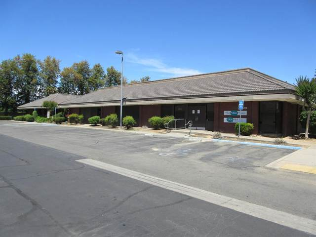 1752 E Bullard Avenue, Fresno, CA 93710 (#544386) :: Your Fresno Realty | RE/MAX Gold