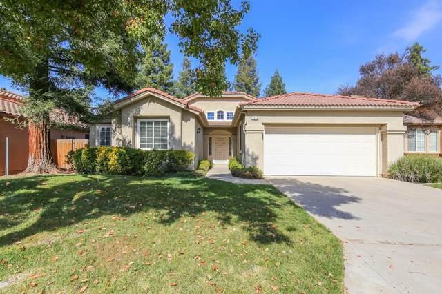 5928 W Fir Avenue, Fresno, CA 93722 (#544400) :: FresYes Realty