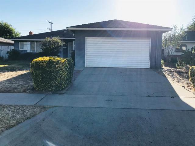 4731 N Orchard Street, Fresno, CA 93726 (#544410) :: Your Fresno Realty | RE/MAX Gold