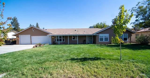 5092 N Bungalow Lane, Fresno, CA 93704 (#544415) :: Dehlan Group
