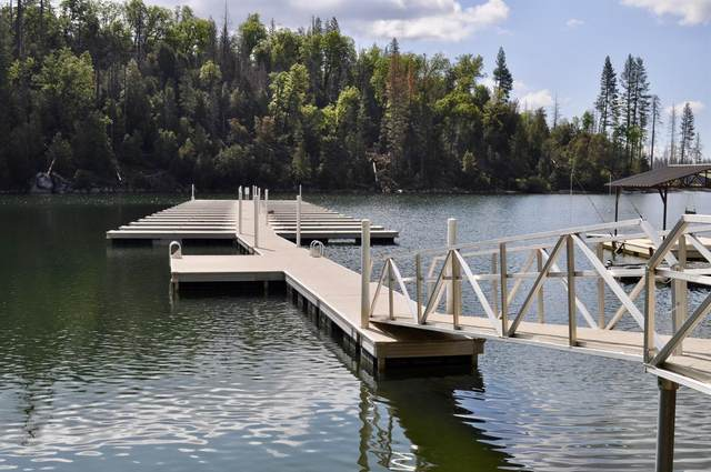 39330 Cedar, Bass Lake, CA 93604 (#544452) :: FresYes Realty