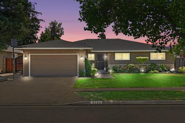 3293 E Vartikian Avenue, Fresno, CA 93710 (#544455) :: Your Fresno Realty | RE/MAX Gold