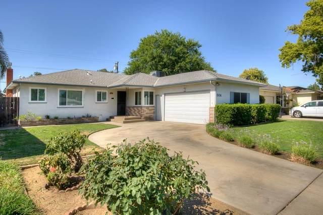 3504 E Indianapolis Avenue, Fresno, CA 93726 (#544466) :: Your Fresno Realty | RE/MAX Gold