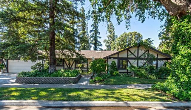 315 W Browning Avenue, Fresno, CA 93704 (#544471) :: FresYes Realty