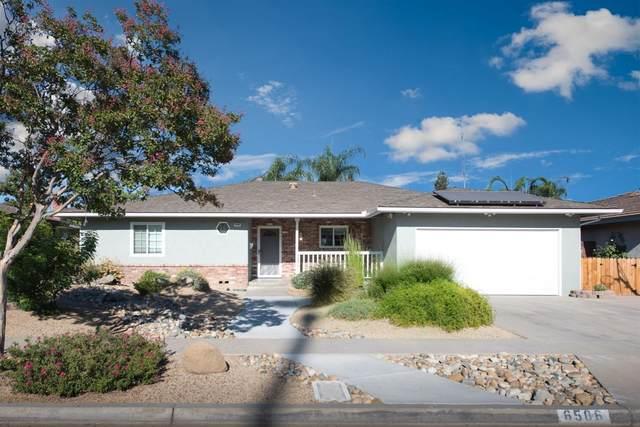 6506 N Mariposa Street, Fresno, CA 93710 (#544478) :: Your Fresno Realty | RE/MAX Gold