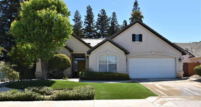 7698 N Carnegie Avenue, Fresno, CA 93722 (#544479) :: Your Fresno Realty | RE/MAX Gold