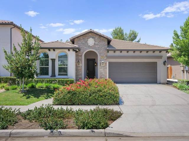 1850 E Green Sage Avenue, Fresno, CA 93730 (#544490) :: FresYes Realty