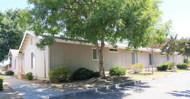 3259 W Clinton Avenue, Fresno, CA 93722 (#544542) :: FresYes Realty