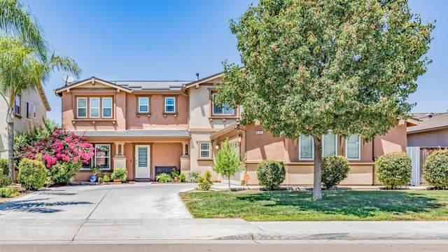 5351 E Tower Avenue, Fresno, CA 93725 (#544569) :: Your Fresno Realty | RE/MAX Gold
