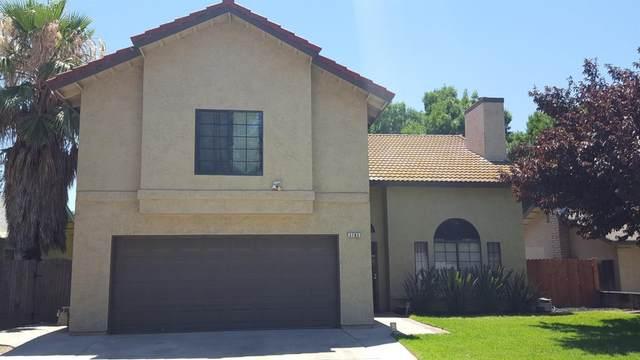 3785 W Fedora Avenue, Fresno, CA 93722 (#544573) :: FresYes Realty