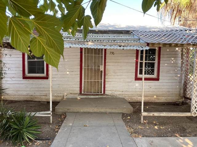 750 N Kady Avenue, Reedley, CA 93654 (#544575) :: Your Fresno Realty   RE/MAX Gold