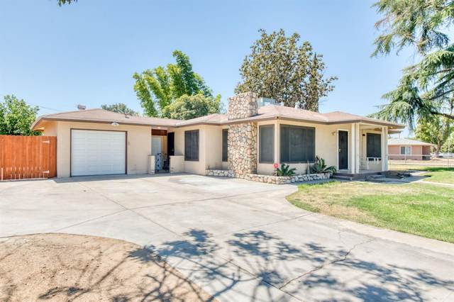 3704 Kenmore Drive N, Fresno, CA 93703 (#544582) :: Raymer Realty Group