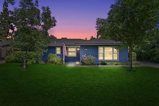 4822 N Safford Avenue, Fresno, CA 93704 (#544589) :: Your Fresno Realty | RE/MAX Gold