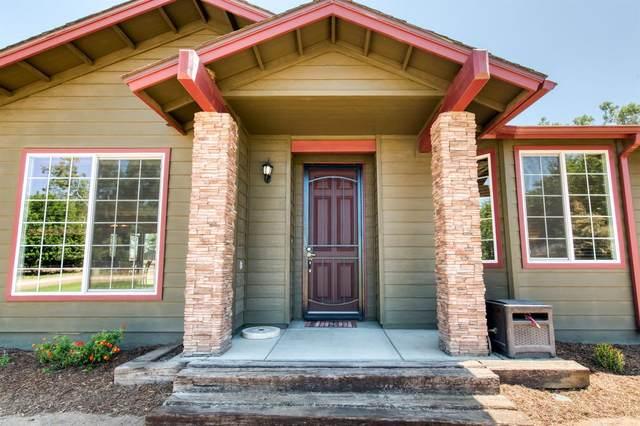 6739 E Floradora Avenue, Fresno, CA 93727 (#544671) :: FresYes Realty