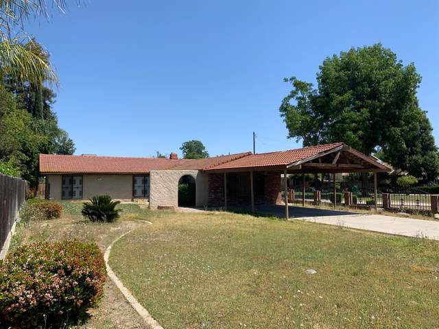 693 N 7Th Street, Fowler, CA 93625 (#544729) :: Raymer Realty Group