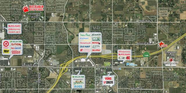 0 Address Not Published, Clovis, CA 93611 (#544730) :: Your Fresno Realty | RE/MAX Gold
