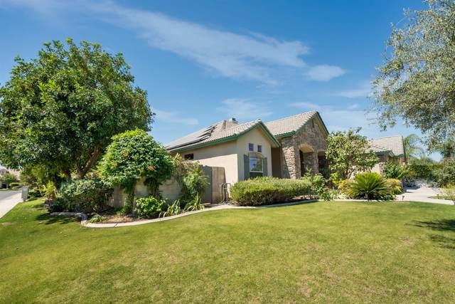 11911 Irwindale Avenue, Bakersfield, CA 93312 (#544928) :: Dehlan Group