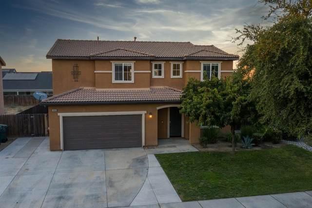 3850 W Buena Vista, Visalia, CA 93291 (#545063) :: FresYes Realty
