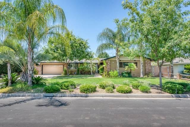 952 Pierce Drive, Clovis, CA 93612 (#545347) :: FresYes Realty