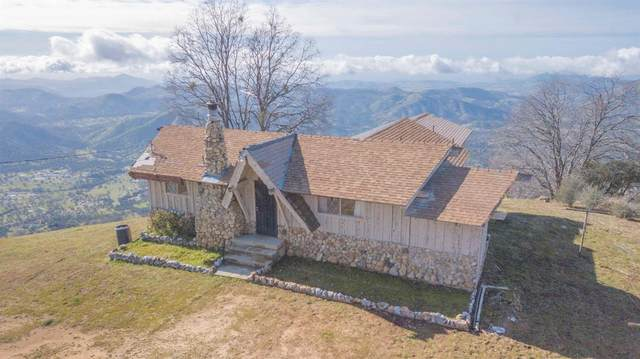 0-0 0 Road, Dunlap, CA 93621 (#545393) :: FresYes Realty