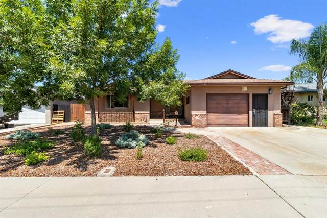 767 W Indianapolis Avenue, Clovis, CA 93612 (#545501) :: Dehlan Group