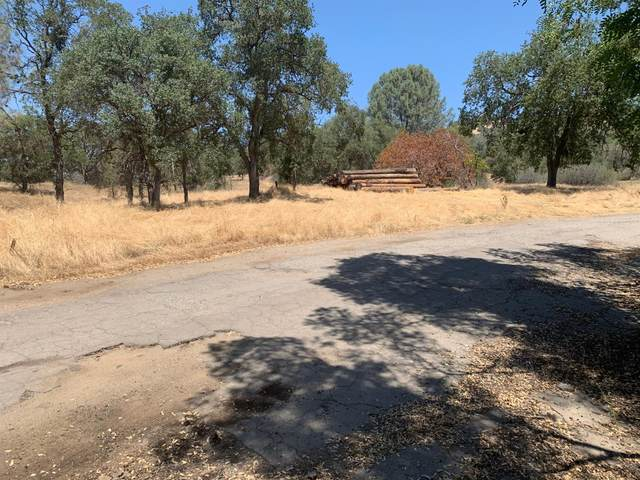 33542 Auberry Road, Auberry, CA 93602 (#545504) :: FresYes Realty