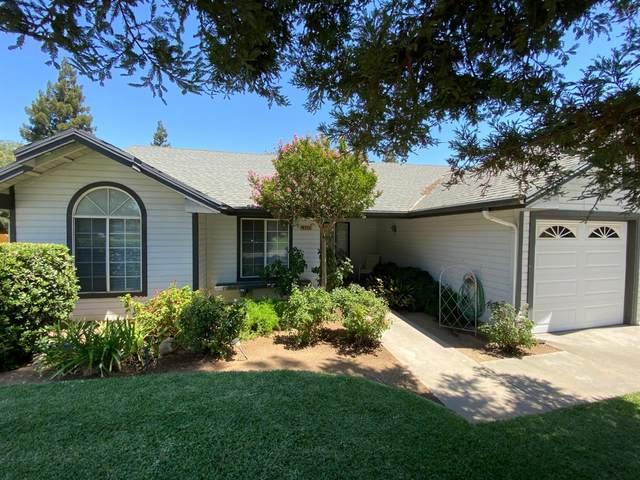 8564 N Archie Avenue, Fresno, CA 93720 (#545507) :: Realty Concepts