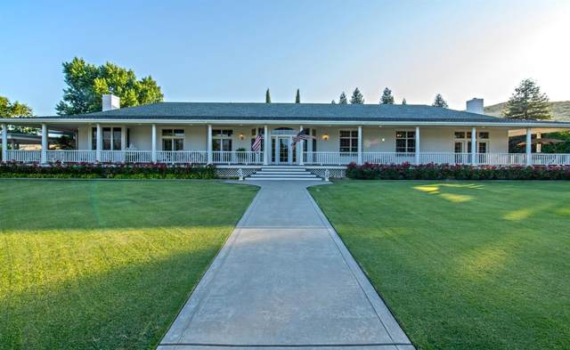 14689 Academy Oaks Lane, Clovis, CA 93619 (#545520) :: FresYes Realty